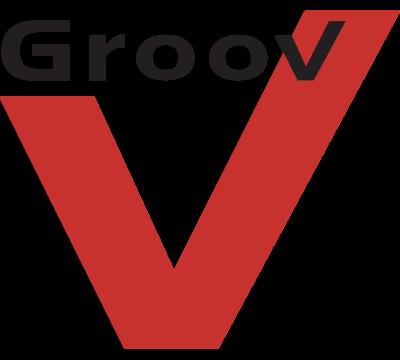 Groov Audio